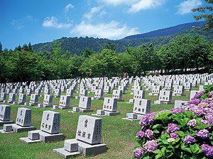 記念 墓地 公園 関西 池田