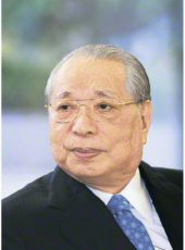 池田 大作 2020 創価学会、92歳「池田大作」が姿を消して10年